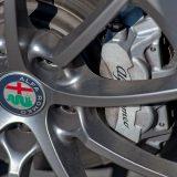 autonet_Alfa_Romeo_Giulia_2.2_JTDM_Super_2016-11-02_024