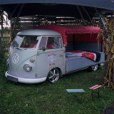 autonet_Volkswagen_Bulli_70_2019-09-20_001