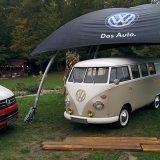 autonet_Volkswagen_Bulli_70_2019-09-20_003