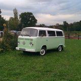 autonet_Volkswagen_Bulli_70_2019-09-20_007