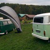 autonet_Volkswagen_Bulli_70_2019-09-20_008