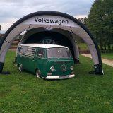 autonet_Volkswagen_Bulli_70_2019-09-20_010