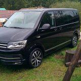 autonet_Volkswagen_Bulli_70_2019-09-20_017