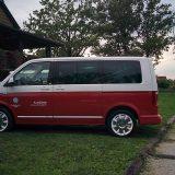autonet_Volkswagen_Bulli_70_2019-09-20_018