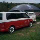 autonet_Volkswagen_Bulli_70_2019-09-20_019