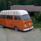 autonet_Volkswagen_Bulli_70_2019-09-20_020