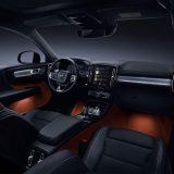 autonet_Volvo_XC40_2019-09-22_015