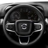 autonet_Volvo_XC40_2019-09-22_020