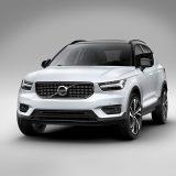 autonet_Volvo_XC40_2019-09-22_032