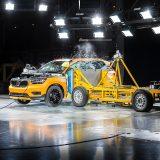 autonet_Volvo_XC40_2019-09-22_046