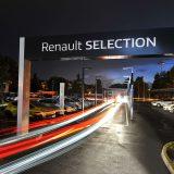 autonet_Renault_Selection_Poreč_2017-09-22_001