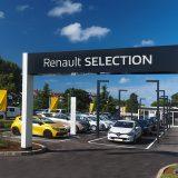 autonet_Renault_Selection_Poreč_2017-09-22_002