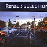 autonet_Renault_Selection_Poreč_2017-09-22_010