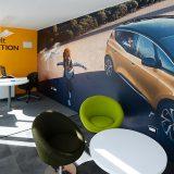 autonet_Renault_Selection_Poreč_2017-09-22_012