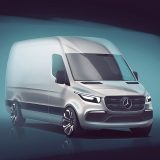 autonet_Mercedes-Benz_Sprinter_2017-09-26_001