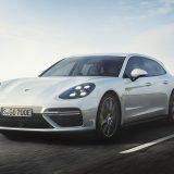autonet_Porsche_ Panamera_Turbo_S_E-Hybrid_Sport_Turismo_2017-09-27_002