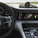 autonet_Porsche_ Panamera_Turbo_S_E-Hybrid_Sport_Turismo_2017-09-27_009