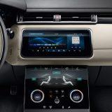 autonet.hr_Range_Rover_Velar_prezentacija_2017-09-27_029