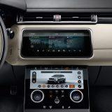 autonet.hr_Range_Rover_Velar_prezentacija_2017-09-27_031