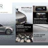autonet.hr_Range_Rover_Velar_prezentacija_2017-09-27_038