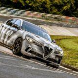 autonet_Alfa_Romeo_Quadrifoglio_Nurburgring_2017-10_02_002
