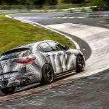 autonet_Alfa_Romeo_Quadrifoglio_Nurburgring_2017-10_02_003
