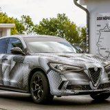 autonet_Alfa_Romeo_Quadrifoglio_Nurburgring_2017-10_02_006