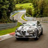 autonet_Alfa_Romeo_Quadrifoglio_Nurburgring_2017-10_02_008