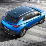 autonet.hr_Opel_Grandland_X_prezentacija_2017-10-02_012