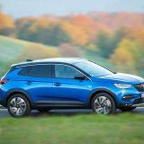autonet.hr_Opel_Grandland_X_prezentacija_2017-10-02_014