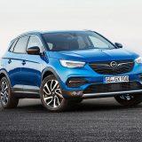 autonet.hr_Opel_Grandland_X_prezentacija_2017-10-02_017