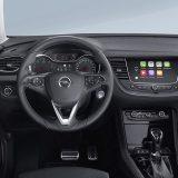 autonet.hr_Opel_Grandland_X_prezentacija_2017-10-02_018