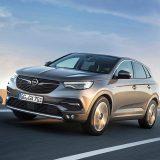 autonet.hr_Opel_Grandland_X_prezentacija_2017-10-02_024