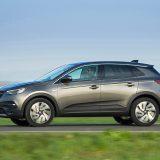 autonet.hr_Opel_Grandland_X_prezentacija_2017-10-02_026