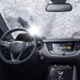 autonet.hr_Opel_Grandland_X_prezentacija_2017-10-02_041