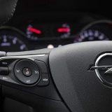 autonet.hr_Opel_Grandland_X_prezentacija_2017-10-02_042
