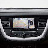 autonet.hr_Opel_Grandland_X_prezentacija_2017-10-02_043