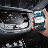 autonet.hr_Opel_Grandland_X_prezentacija_2017-10-02_044