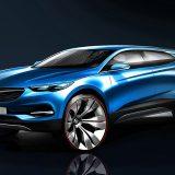 autonet.hr_Opel_Grandland_X_prezentacija_2017-10-02_048