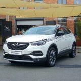 autonet.hr_Opel_Grandland_X_prezentacija_2017-10-02_003