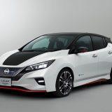 autonet_Nissan_NLeaf_Nismo_2017-10-04_001