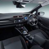 autonet_Nissan_NLeaf_Nismo_2017-10-04_006