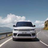 autonet_Range_Rover_Sport_2017-10-05_001