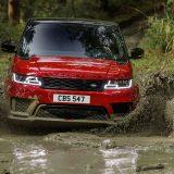 autonet_Range_Rover_Sport_2017-10-05_012