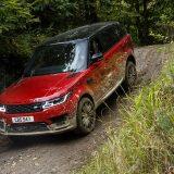 autonet_Range_Rover_Sport_2017-10-05_014