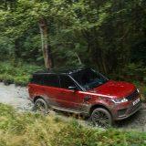autonet_Range_Rover_Sport_2017-10-05_016
