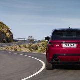 autonet_Range_Rover_Sport_2017-10-05_018