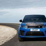 autonet_Range_Rover_Sport_2017-10-05_020