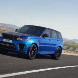 autonet_Range_Rover_Sport_2017-10-05_021