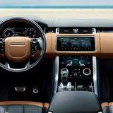 autonet_Range_Rover_Sport_2017-10-05_024